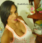 cucuta single personals Meet and chat with single men and single women  cucuta, colombia: barcelona, spain:  latineuro is an online dating social network.